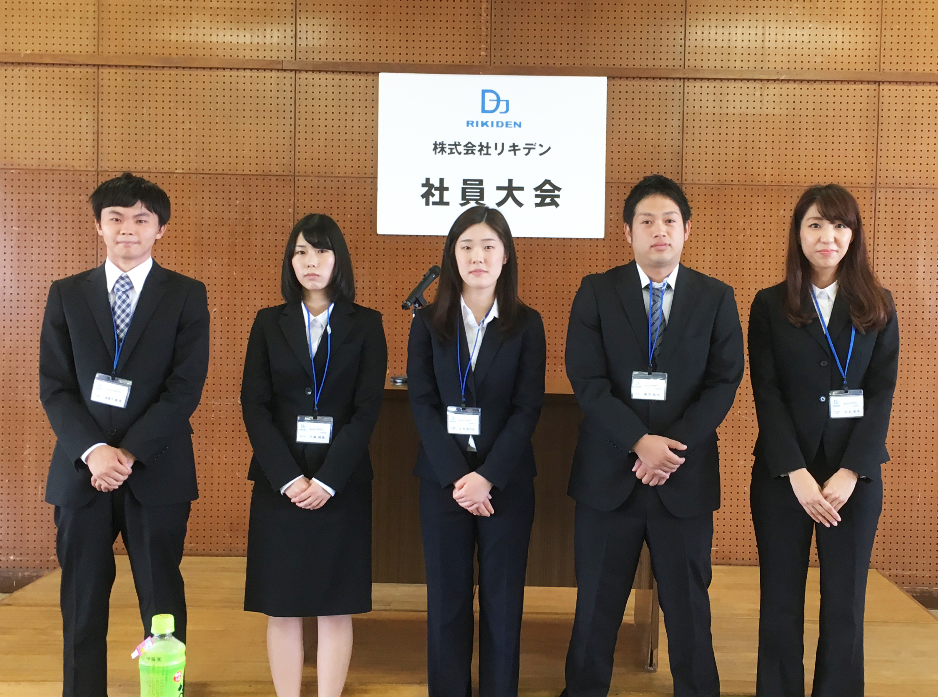 201705総会(新人2)